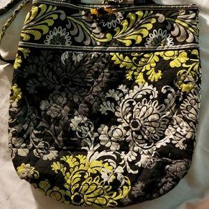 Vera Bradley Bag (Some Wear)